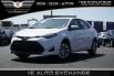 2018 Toyota Corolla L CVT for Sale in Colton, CA