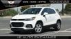 2017 Chevrolet Trax LS FWD for Sale in Colton, CA