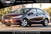 2018 Kia Forte LX Sedan Automatic for Sale in Colton, CA