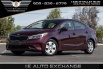 2018 Kia Forte LX Sedan Automatic for Sale in Colton, CA