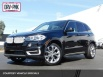 2018 BMW X5 sDrive35i RWD for Sale in Fremont, CA
