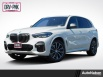 2020 BMW X5 M50i AWD for Sale in Fremont, CA