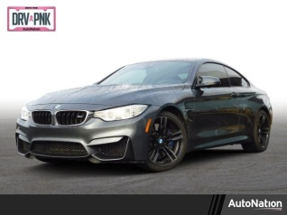Used Bmw M4s For Sale In Fremont Ca Truecar