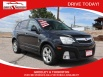 2008 Saturn VUE AWD 4dr V6 Red Line for Sale in Greeley, CO