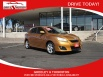 2009 Toyota Matrix S FWD Manual for Sale in Greeley, CO