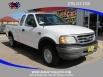 2002 Ford F-150 Lariat Supercab 6.5' Box 4WD for Sale in Colorado Springs, CO