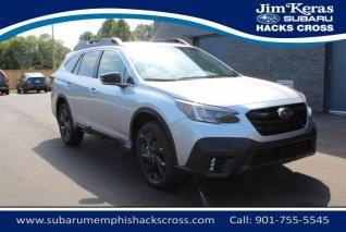 New Subaru Outbacks for Sale | TrueCar
