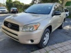 2007 Toyota RAV4 I4 FWD for Sale in West Palm Beach, FL