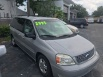 2004 Ford Freestar Wagon 4dr SEL for Sale in West Palm Beach, FL