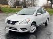2019 Nissan Versa SV Sedan CVT for Sale in Greensboro, NC