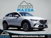 2019 Mazda CX-3 Touring FWD for Sale in Fontana, CA