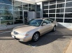 2001 Acura CL 3.2L Automatic for Sale in Maplewood, MN