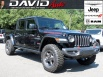2020 Jeep Gladiator Rubicon for Sale in Glen Mills, PA