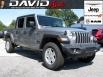 2020 Jeep Gladiator Sport S for Sale in Glen Mills, PA