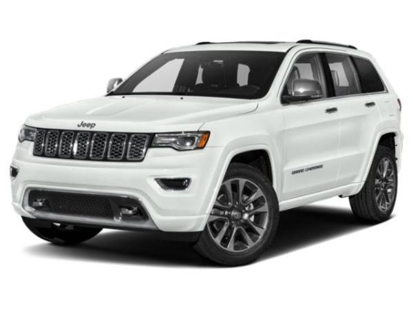 2020 Jeep Grand Cherokee in Glen Mills, PA