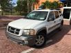 2005 Isuzu Ascender 4dr 2WD EXT S for Sale in Deerfield Beach, FL