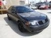2006 Nissan Sentra 1.8 Auto for Sale in San Antonio, TX
