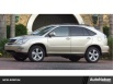 2006 Lexus RX RX 330 AWD for Sale in San Jose, CA