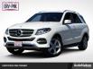 2017 Mercedes-Benz GLE GLE 350 SUV RWD for Sale in San Jose, CA