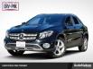 2018 Mercedes-Benz GLA GLA 250 4MATIC for Sale in San Jose, CA