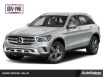 2020 Mercedes-Benz GLC GLC 300 SUV 4MATIC for Sale in San Jose, CA