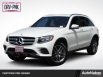 2019 Mercedes-Benz GLC GLC 300 RWD for Sale in San Jose, CA