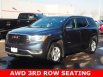 2018 GMC Acadia SLE with SLE-1 AWD for Sale in Denver, CO