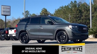 nesmith chevrolet buick gmc of jesup car dealership in jesup ga truecar truecar