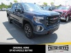 2019 GMC Sierra 1500 AT4 Crew Cab Short Box 4WD for Sale in Jesup, GA