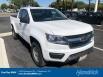 2017 Chevrolet Colorado Base Extended Cab Standard Box 2WD Manual for Sale in Pleasanton, CA