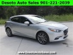 2018 Mazda Mazda3 Touring 5-Door Automatic for Sale in Olive Branch, MS