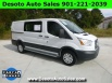 """2018 Ford Transit Cargo Van T-250 with Sliding RH Door 130"""" Low Roof 9000 GVWR for Sale in Olive Branch, MS"""