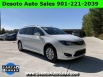 2019 Chrysler Pacifica Touring L for Sale in Olive Branch, MS