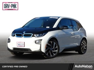 Used Bmw For Sale Search 38 029 Used Bmw Listings Truecar