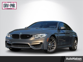 Bmw Mountain View >> Used Bmw M4s For Sale In Mountain View Ca Truecar