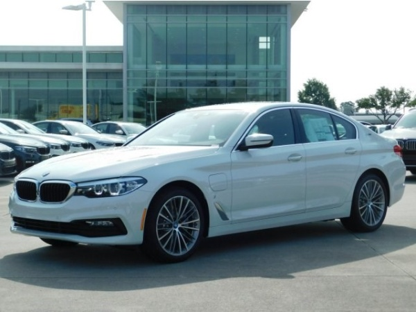 BMW 5-Series Prices, Reviews and Pictures   U.S. News & World Report