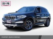 2020 BMW X3 xDrive30i AWD for Sale in Mountain View, CA