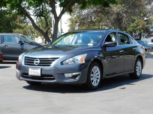 2013 Nissan Altima Coupe Owners Manual Car Owners Manual