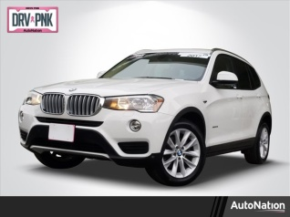 Bmw Mountain View >> Used Bmws For Sale In Mountain View Ca Truecar