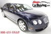 2006 Bentley Flying Spur W12 Sedan for Sale in Chantilly, VA