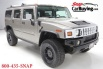 2004 HUMMER H2 SUV for Sale in Chantilly, VA