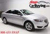 2016 Ford Taurus SE FWD for Sale in Chantilly, VA