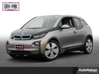 9ee26822feb574 2014 BMW i3 60 Ah for Sale in Roseville