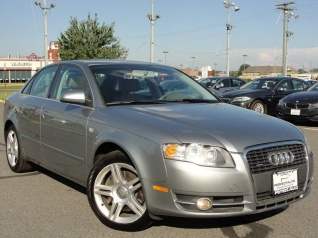 Used Audi A For Sale Used A Listings TrueCar - Audi a4 for sale