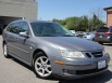 2007 Saab 9-3 5dr Wagon Auto for Sale in Manassas, VA