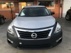 2015 Nissan Altima 2.5 S for Sale in San Antonio, TX