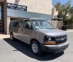 """2011 Chevrolet Express Cargo Van RWD 1500 135"""" for Sale in Phoenix, AZ"""