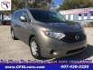 2014 Nissan Quest S for Sale in Orlando, FL