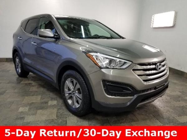2015 Hyundai Santa Fe Sport in Philadelphia, PA