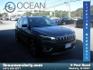 2019 Jeep Cherokee Limited 4WD for Sale in Westerly, RI